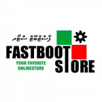 FASTBOOTSTORE