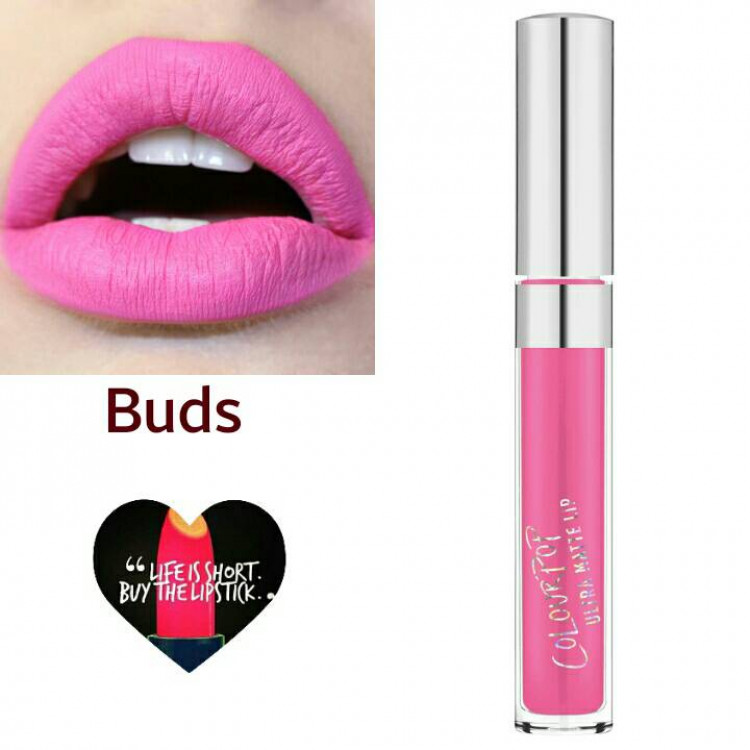Colour-Pop-Ultra-Matte-Lip-buds-@215rb-kumur