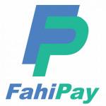 fahipay