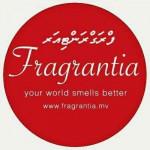 fragrantia
