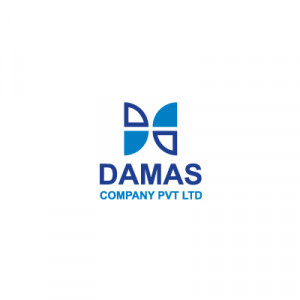 3d Designer - Damas Company Pvt Ltd -