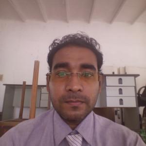 14984704055084122440_thumbnail_405x552