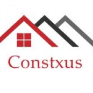 constxus